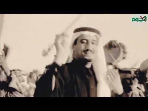 الملك سلمان.. 6 أعوام من الإنجازات لتحقيق رؤية قيادة ووطن طموح