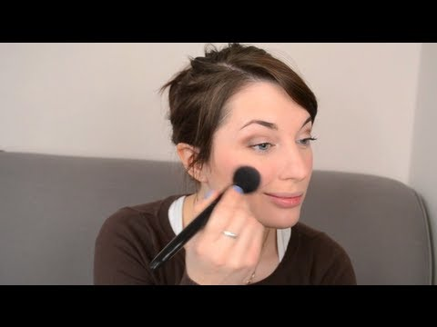 Future Skin Foundation by chantecaille #3