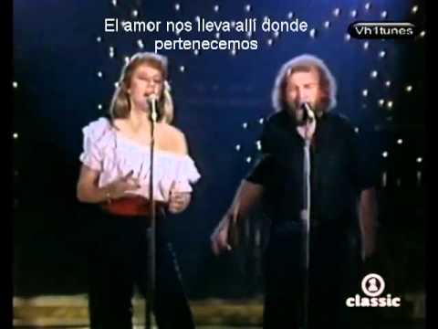 Joe Cocker & Jennifer Warnes – Up Where We Belong - Hudební klenoty 20. století