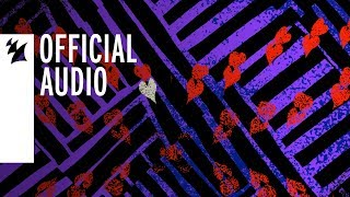 Sultan + Shepard x Showtek - We Found Love