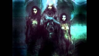 Q Factory   Eternal Empire (Extended Mix Raphael Tembergen)