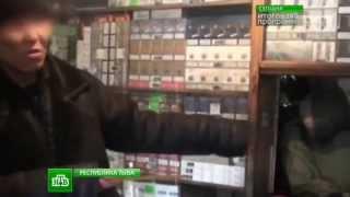 Тыва стала первой по убийствам в России,Кровавый край