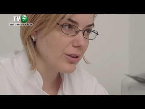 Tratamentul articulațiilor de carboxiterapie