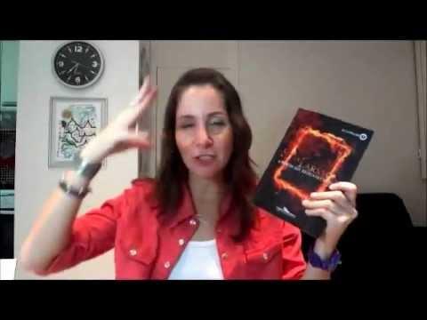 LIDO: Trilogia Millennium - Stieg Larsson - Resenha