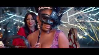 Spectre Of Love - A Masquerade Ball