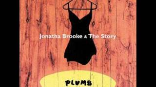 Jonatha Brooke and The Story - No Better