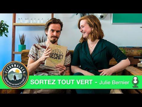 Vidéo de Julie Bernier