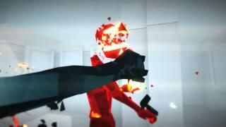VideoImage1 SUPERHOT