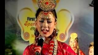 Spark-Miss-Limbu //Seseaon One- 2012