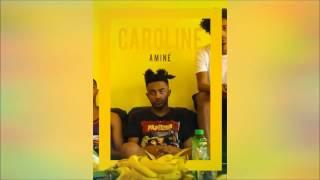 Caroline clean(Clean Jams)