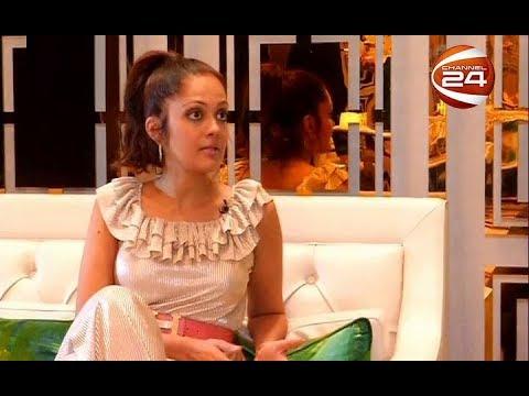 শিনা চৌহান (অভিনেত্রী) | বিনোদনের খবর | কালারস 24 | Colors 24 | 17 November 2019