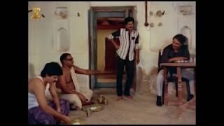 Aha Naa Pellanta Full Movie | Part 7 | Rajendra Prasad | Rajani | Brahmanandam | Suresh Productions