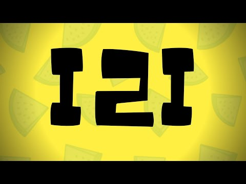 My reimagining of 'I2I' from Disney's A Goofy Movie. I used Logic Pro X to write and produce the entire project. Enjoy!