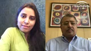 BuzzOnEarth Leadership WebTalks | Anirban Ghosh (Part 2)