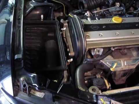 Wieviel kostet 92 Benzin in tschetschne
