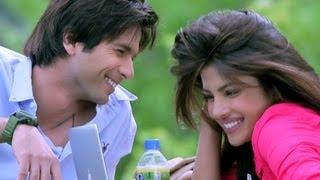 Teri Meri Kahaani - Trailer 2