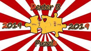 Dexter B - Puzzle ( prod. Dexter B)