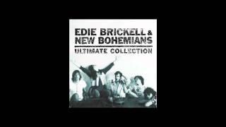 Edie Brickell & New Bohemians Chords