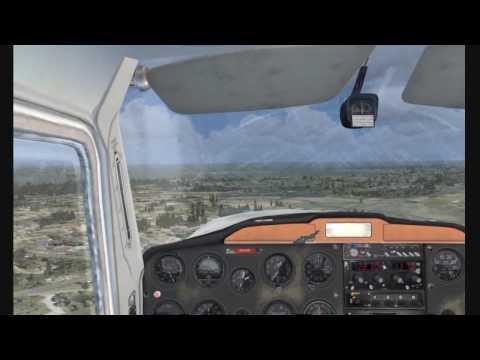 E Flite Cessna 150 Aerobat 250 ARF first flight - Naijafy