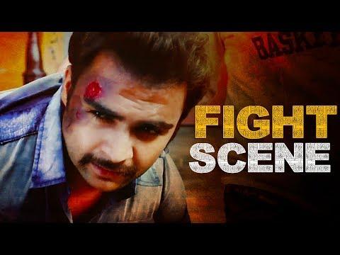 Bollywood Best Fight Scene   Mumbai Mirror   Bollywood Action Hindi Movie   Action Scenes
