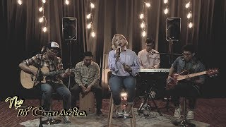 Ten2Five - I Will Fly | NEO B'COUSTIC