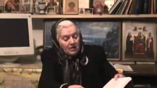 Фильм 2 из 8  Полный цикл бесед О ЛЕЧЕНИИ ТРАВАМИ  Е Ф  Зайцева