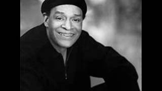Al Jarreau - Love Is Waiting video