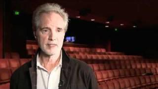 Bob Gaudio - How I Wrote Sherry