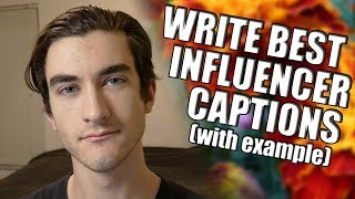 How to Write Killer Instagram Shoutout Captions (Live Example)