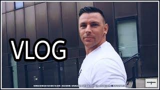 Vlog   Brighton 1-0 Newcastle United