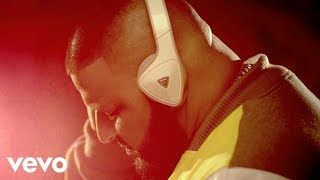 DJ Khaled - No New Friends (Explicit) [Official Video]
