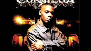 Cormega - Angel Dust feat. Havoc