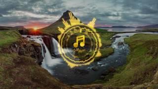 Martin Garrix & Brooks - Byte (Extended Mix)
