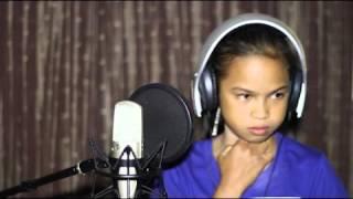 Lovely Rose Canayan  - Umiiyak Ang Puso