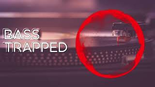[Bass Boosted] Follow ¦ Inder Chahal Feat Whistle [Bass Trapped Release]