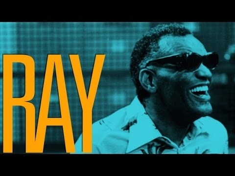 The Best Of Ray Charles (full Album) - Jazz And Blues Experience