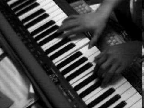 Thema: Verjaardagskaarten e-card : happy piano