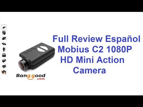 review-mobius-c2-1080p-hd-mini-action-cam-banggood-esp
