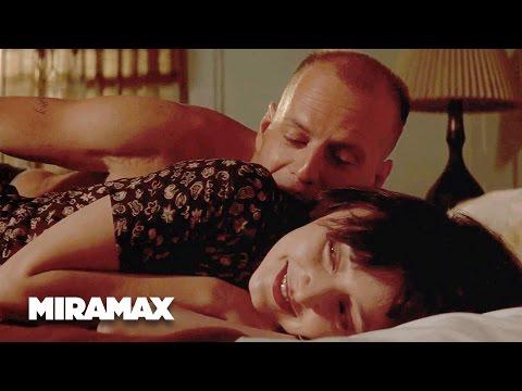 Immagini appassionato sesso