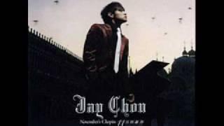 jay chou - yi lu xiang bei (girl version)