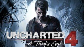 Как же все-таки скачать игру Uncharted 4 на пк!!!
