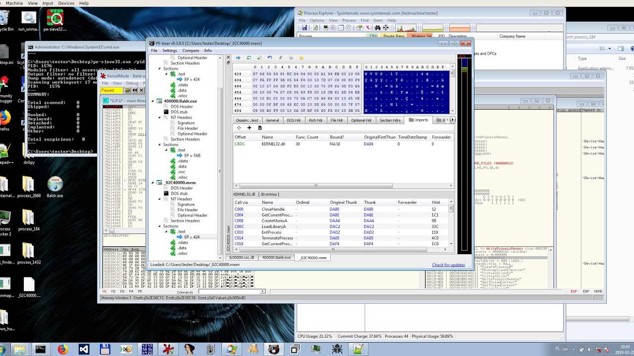 E2V4kB_gtcQ/default.jpg