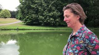Astrid uit Arnhem