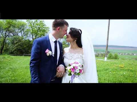 """Відеозйомка """"Zbyshko production"""" Відеооператор, відео 6"""