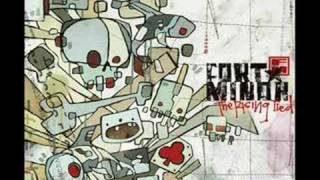 Red to Black - Fort Minor