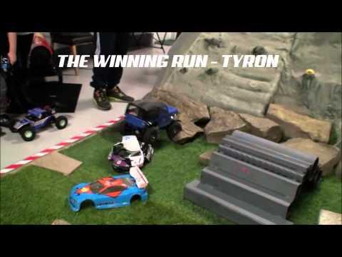 rc-model-shop-direct-crawler-mountain-fun