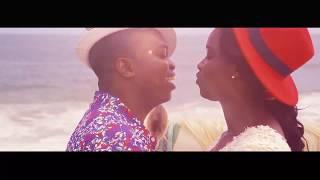 Ric Hassani Gentleman  Pre Wedding Video Shot By Shovic Doyle