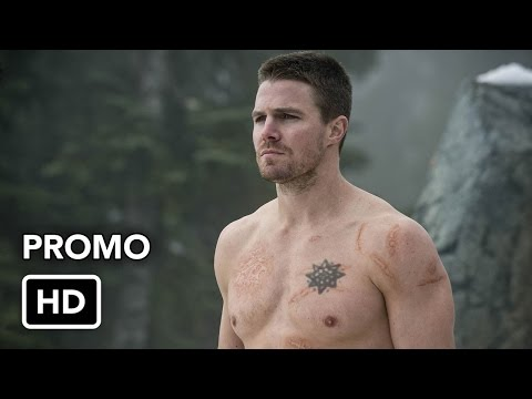 Arrow 3.09 (New Zealand Preview)