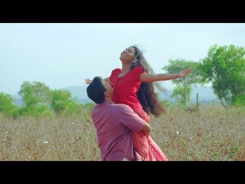 1948 Kalam Paranjathu | Official Movie Teaser 2019 | Malayalam
