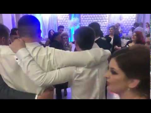 Femei divortate din Cluj-Napoca care cauta barbati din Craiova